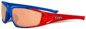Maxx MLB Chicago Cubs Viper Sunglasses
