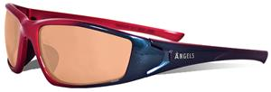 Maxx MLB Los Angeles Angels Viper Sunglasses