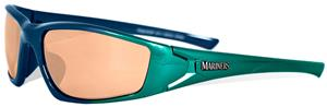 Maxx MLB Seattle Mariners Viper Sunglasses