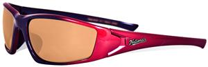 Maxx MLB Washington Nationals Viper Sunglasses