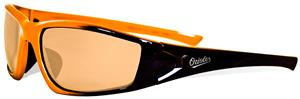 Maxx MLB Baltimore Orioles Viper Sunglasses