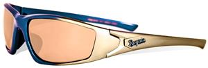 Maxx MLB Kansas City Royals Viper Sunglasses