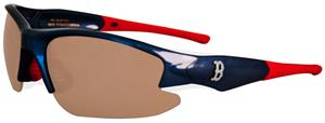 Maxx MLB Boston Red Sox Dynasty Sunglasses