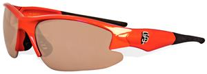 Maxx MLB San Fransisco Giants Dynasty Sunglasses