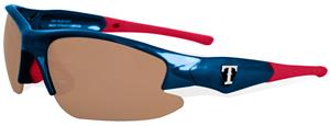 Maxx MLB Texas Rangers Dynasty Sunglasses