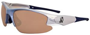 MLB New York Yankees Dynasty Sunglasses