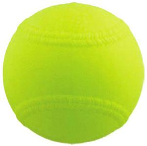 "Champion Light Weight 12"" Pitching Machine Ball-DZ"