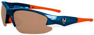 MLB New York Mets Dynasty Sunglasses