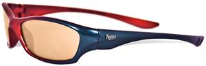 MLB Minnesota Twins Prodigy Junior Sunglasses