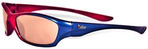 Philadelphia Phillies Prodigy Junior Sunglasses
