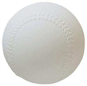 Light Weight Pitching Machine Baseballs-Dozen