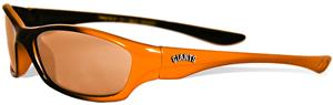 MLB San Fransisco Giants Prodigy Junior Sunglasses