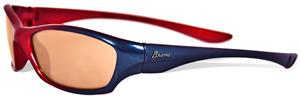 MLB Atlanta Braves Prodigy Junior Sunglasses
