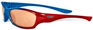Maxx MLB Chicago Cubs Prodigy Junior Sunglasses