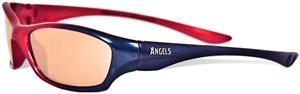 MLB Los Angeles Angels Prodigy Junior Sunglasses