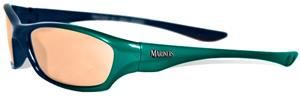 MLB Seattle Mariners Prodigy Junior Sunglasses