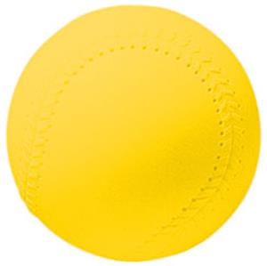 Champion 9&quot; Sponge Baseball Safety Balls (Dozen)