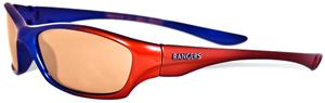 MLB Texas Rangers Prodigy Junior Sunglasses