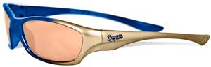 MLB Kansas City Royals Prodigy Junior Sunglasses