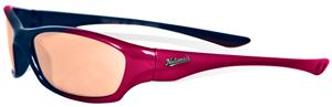 MLB Washington Nationals Prodigy Junior Sunglasses