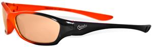 MLB Baltimore Orioles Prodigy Junior Sunglasses