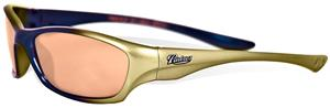 MLB San Diego Padres Prodigy Junior Sunglasses