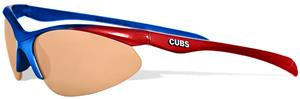 Maxx MLB Chicago Cubs Rookie Junior Sunglasses