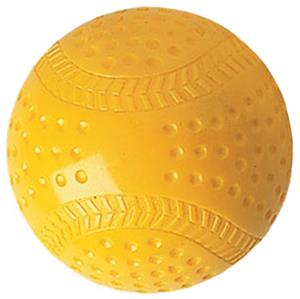 Champion Seamed Pitching Machine Baseballs-Dozen