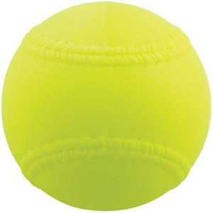 "Champion Safety 12"" Indoor/Outdoor Softball-Dozen"