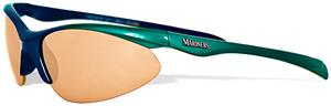 Maxx MLB Seattle Mariners Rookie Junior Sunglasses