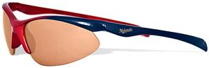 MLB Washington Nationals Rookie Junior Sunglasses