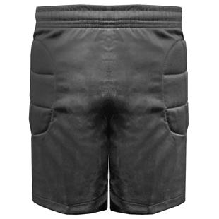 Epic Soccer Goalie Shorts
