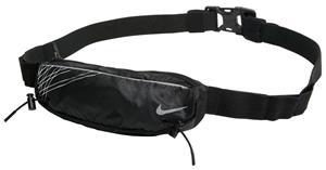 NIKE Lightweight Running Slim Waistpack