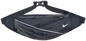 NIKE Lightweight Audio Waistpack
