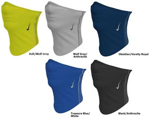 NIKE Thermal-FIT Run Neck Warmer