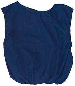 Champion Sports Practice Scrimmage Vests (dozens)
