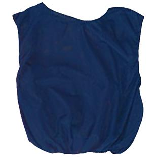 Champion Sports Practice Scrimmage Vests (dozens)