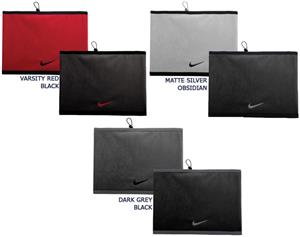 NIKE Reversible Fleece Neck Warmer