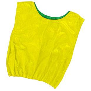 Reversible Soccer Scrimmage Vests