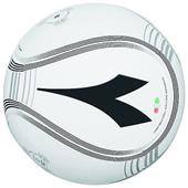 Diadora Gamma Rete Pro Match Soccer Balls