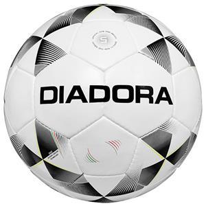 Diadora Stadio Match Soccer Balls