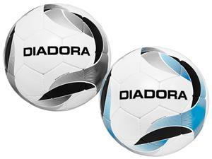 Diadora Volo Match / Training Soccer Balls