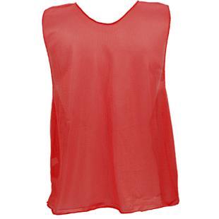 Champion Sports Practice Vests & Pinnies (Dozen)