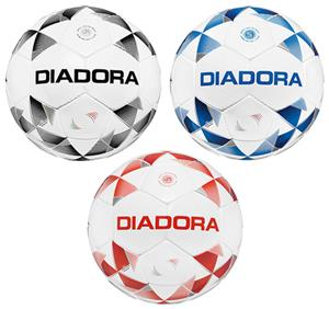 Diadora Stadio R Match / Training Soccer Balls
