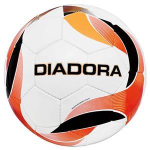 Diadora Calcetto Futsal / Indoor Soccer Balls Sz.4