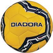 Diadora Lido Training / Entry Level Soccer Balls
