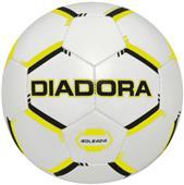 Diadora Forza Training / Entry Level Soccer Balls