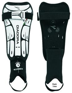 Diadora Ultimate Soccer Shinguards
