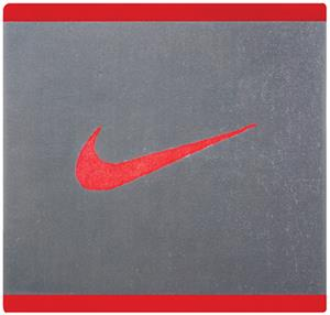 NIKE Sport Towel - Small