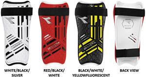 Diadora Trofeo Soccer Shinguards